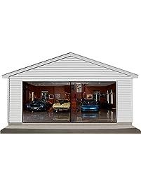 Building Supplies Amazon Com Home