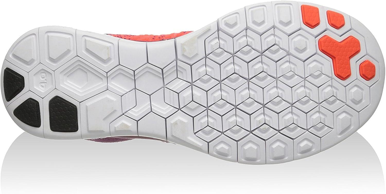 Reebok Womens Triplehal Fabric Low Top Lace Up Running Sneaker, Grey, Size 9.0