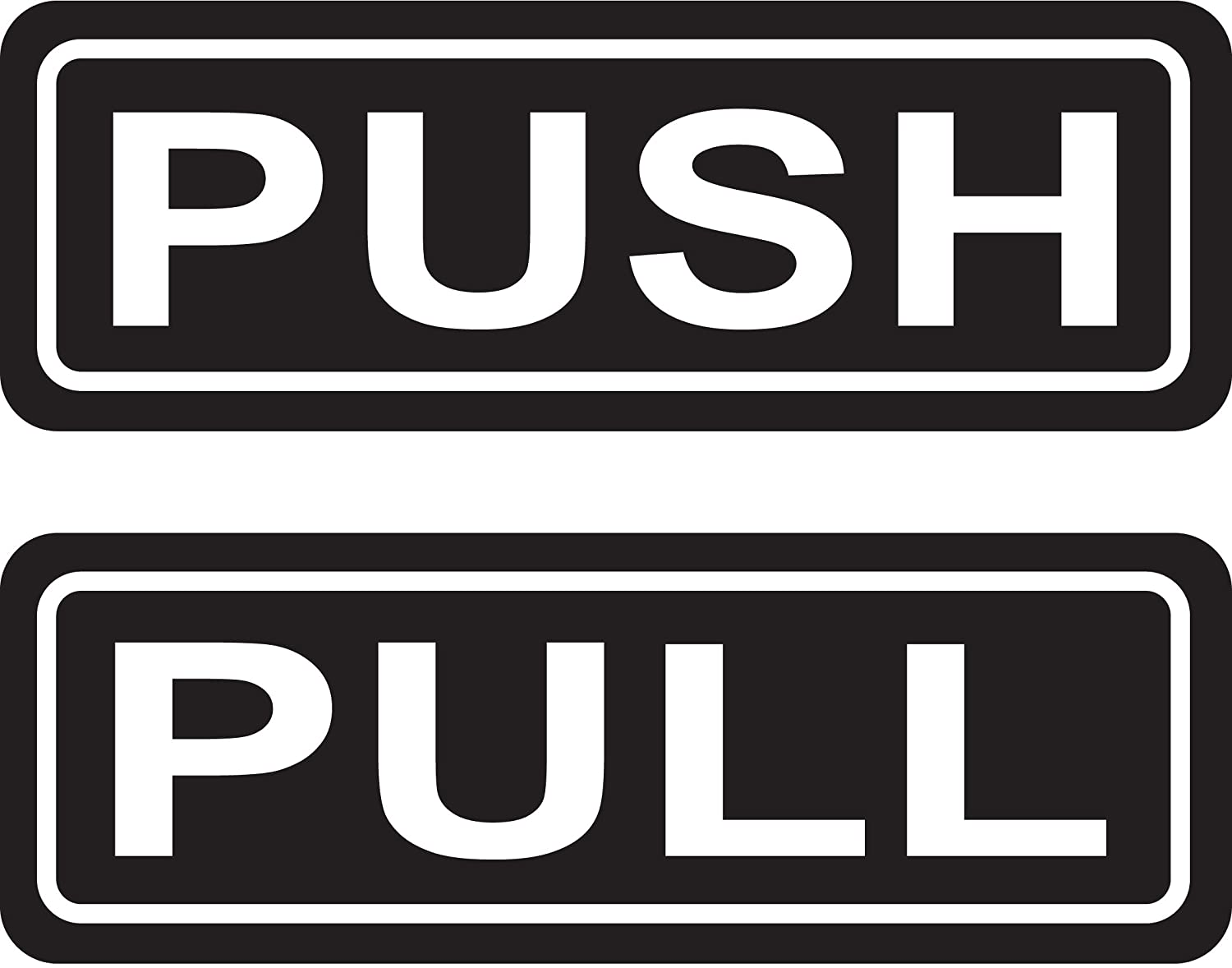 push pull You can schedule your push and pull moves on separate training days, or tackle both types of movements in a single workout the following workout, designed by ashman, pairs push and pull movements in a superset format.