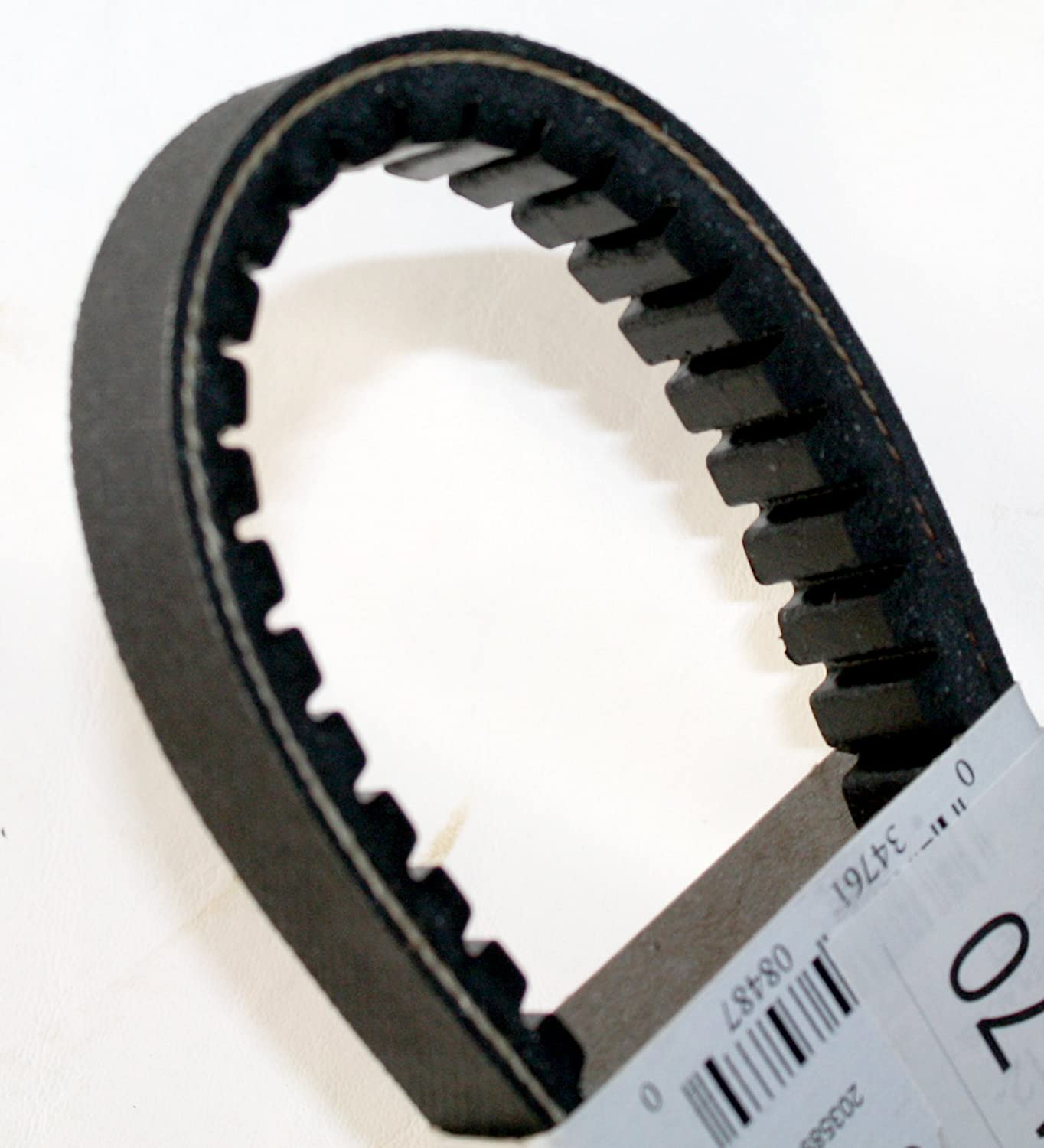 Rotary 8487 Go Cart Torque Convert Belt Replaces Comet 203589a and Manco 5959 for sale online