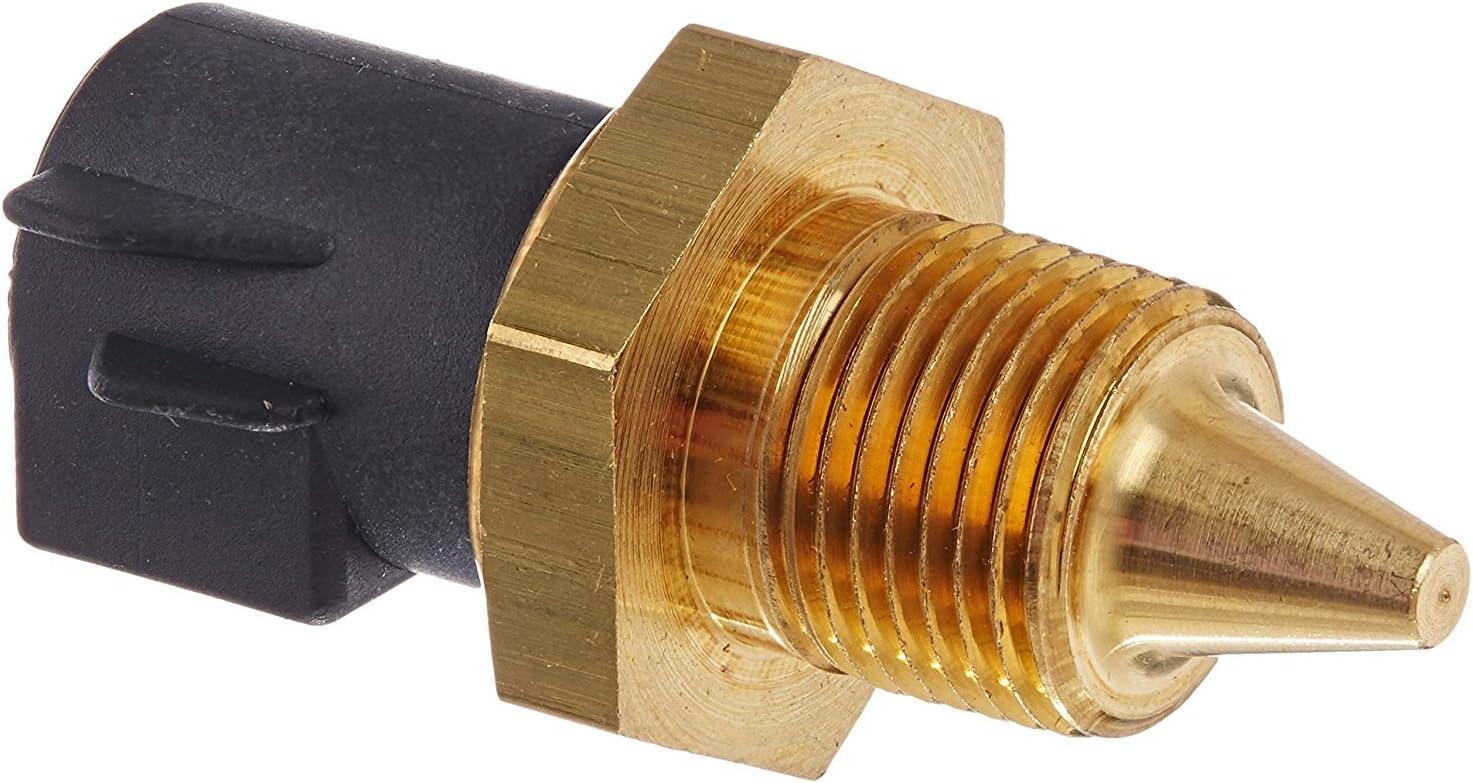 Standard Motor Products TX6T Temperature Sensor