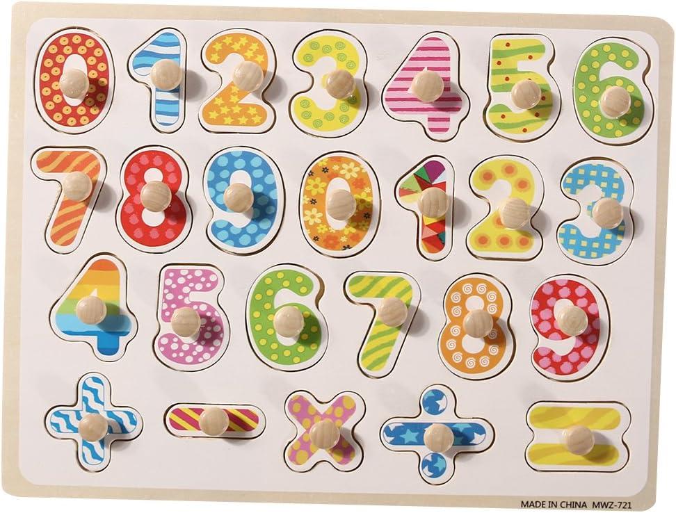Goupillon Anti-rayures Vert BabyToLove 300944