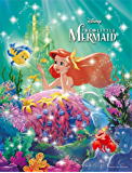 The Little Mermaid: Annotated (English Edition)