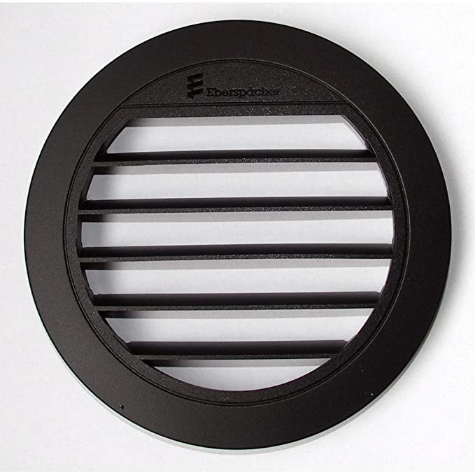 Eberspacher Webasto  Rotatable 90mm Air Outlet Vent