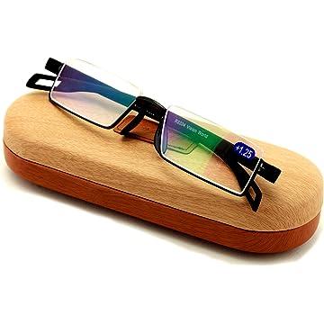 mini Vision World Eyewear Featherweight