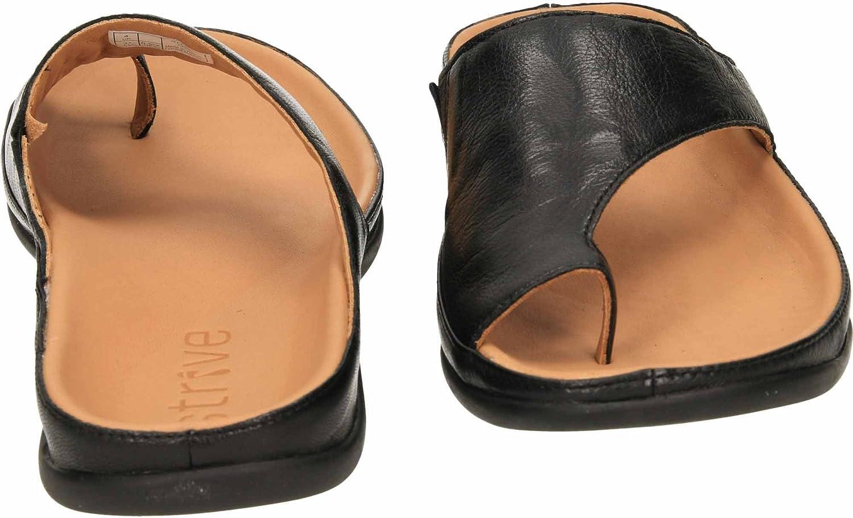 Strive Footwear Capri Stylish Orthotic