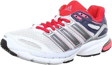 adidas RESPONSE STABILITY 5 W, Chaussures de running femme