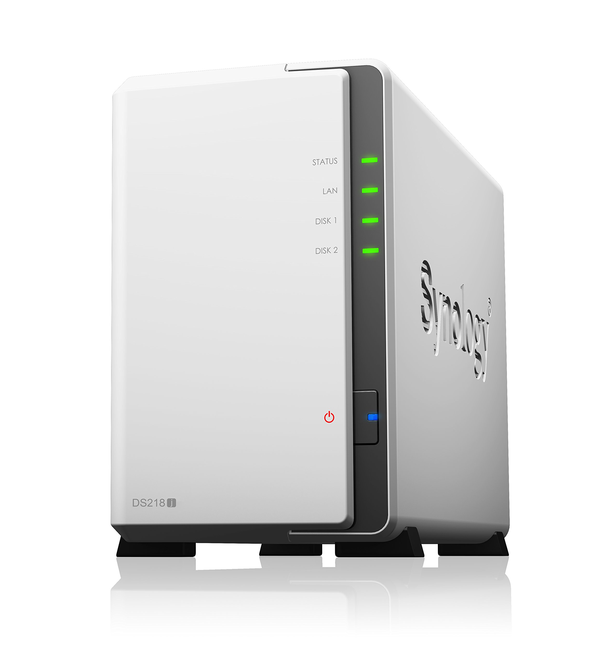 Best Rated in Computer Network Attached Storage & Helpful