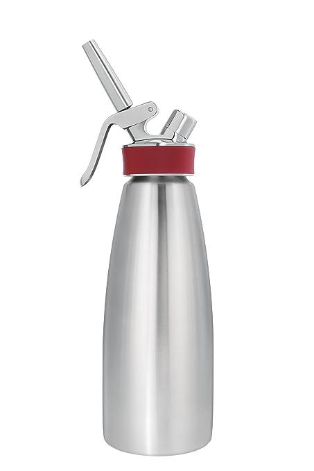 13 opinioni per iSi 1703- Spray per panna montata
