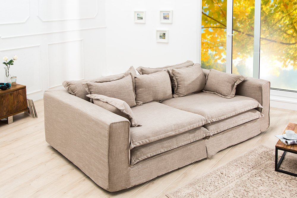 Hussen Sofa Xxl Trendy Couch And Sofa Sofa Couch Husse