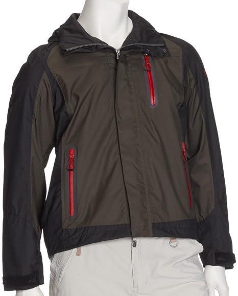 Northland Hombre Función chaqueta exo 5000 Jordan Jacket ...