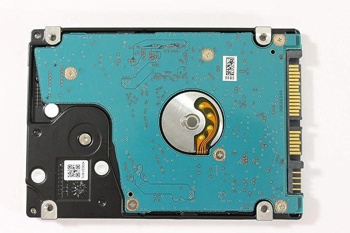 The Best Apple Mini Displayport To