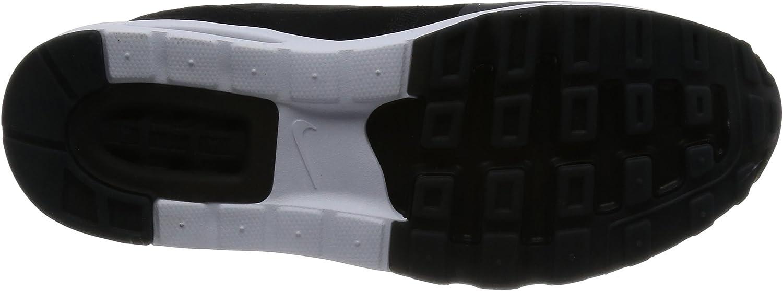 Nike Men\'S Luft Max 1 Ultra 2.0 Se Casual Shoe