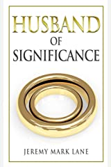 Husband of Significance Paperback