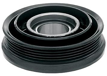 ACDelco 15 - 4615 gm Original Equipment aire acondicionado Compresor Polea del embrague: Amazon.es: Coche y moto