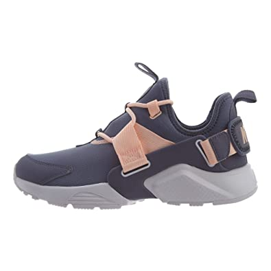 341d935fc641 Nike Womens WMNS Air Huarache City Low