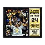 Encore Select 522-14 NBA Los Angeles Lakers Kobe