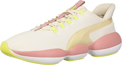 PUMA Womens Mode XT Shift Training Casual Shoes,
