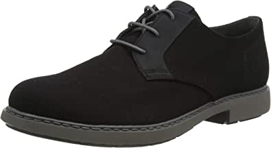 Camper Neuman, Zapatos de Cordones Derby Hombre