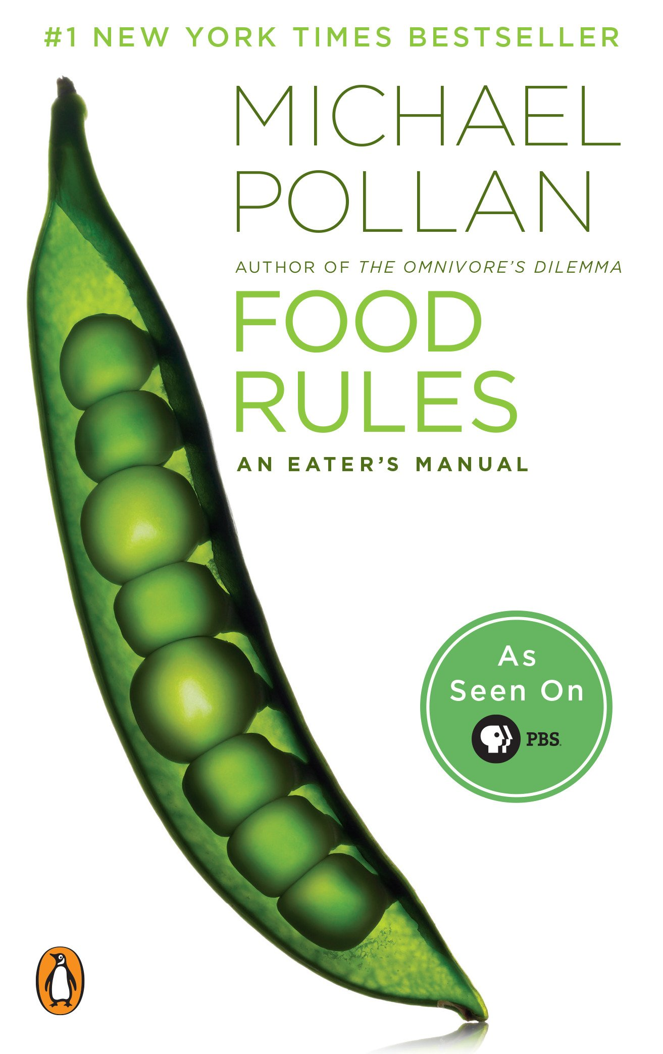 Food rules an eaters manual michael pollan 9780143116387 food rules an eaters manual michael pollan 9780143116387 amazon books fandeluxe Images