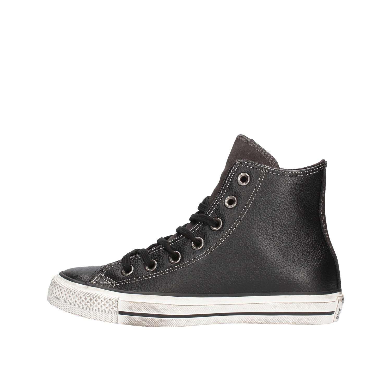 CONVERSE Unisex Schuhe hohe Turnschuhe 158963C CTAS HALLO HALLO HALLO DISTRESSED 8e610d