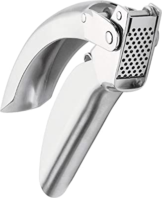 Best Garlic Press