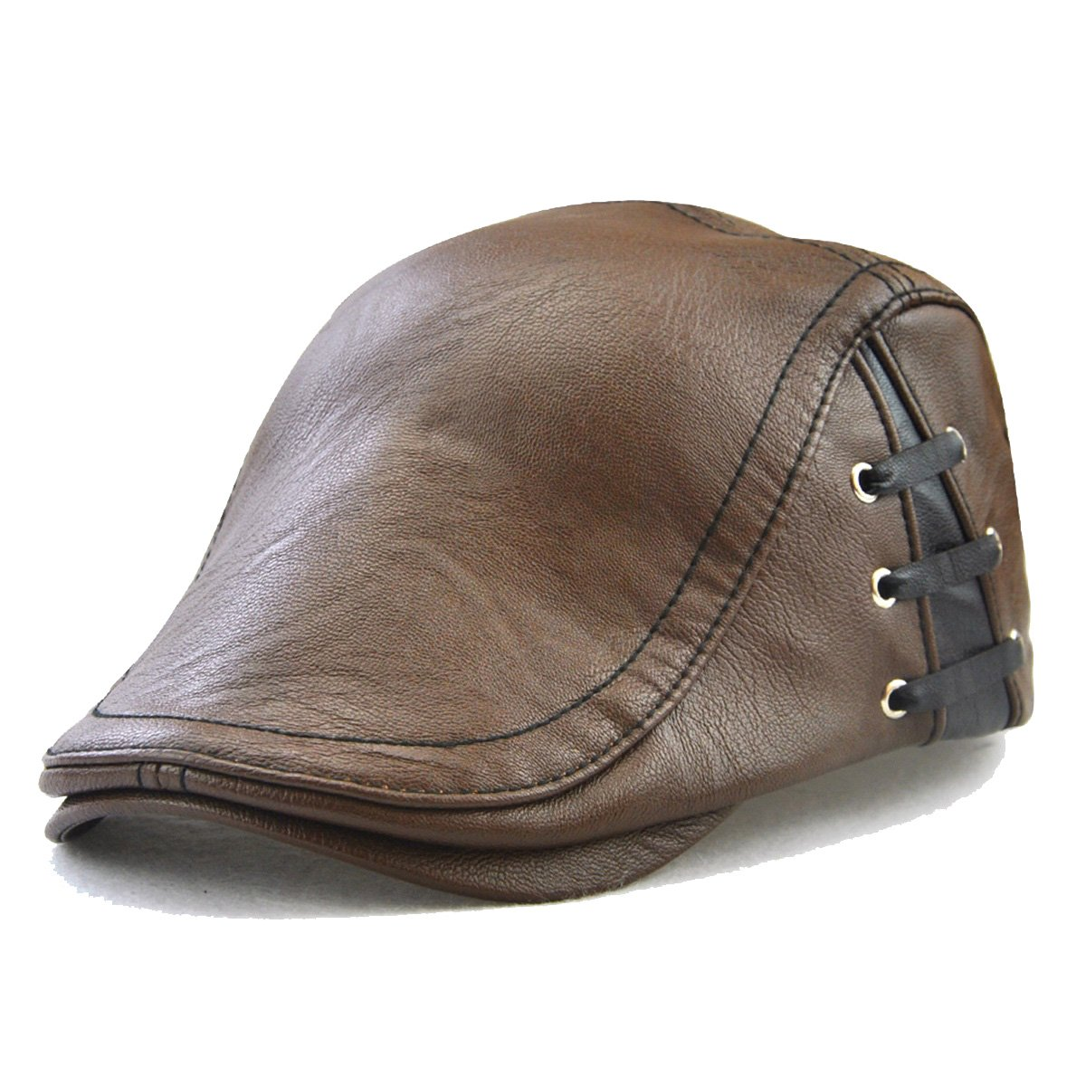 407ffab5fc6 ... Under Armour Accessories 1299899 · FayTop Unisex Outdoor Baseball Hat  Cap Adjustable Snapback Cap Hunting Cap for Men Women V61B039-