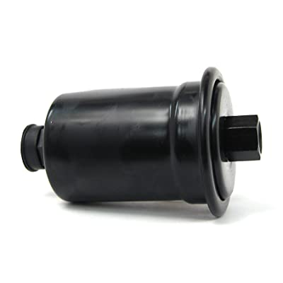 ACDelco GF656 Professional Fuel Filter: Automotive