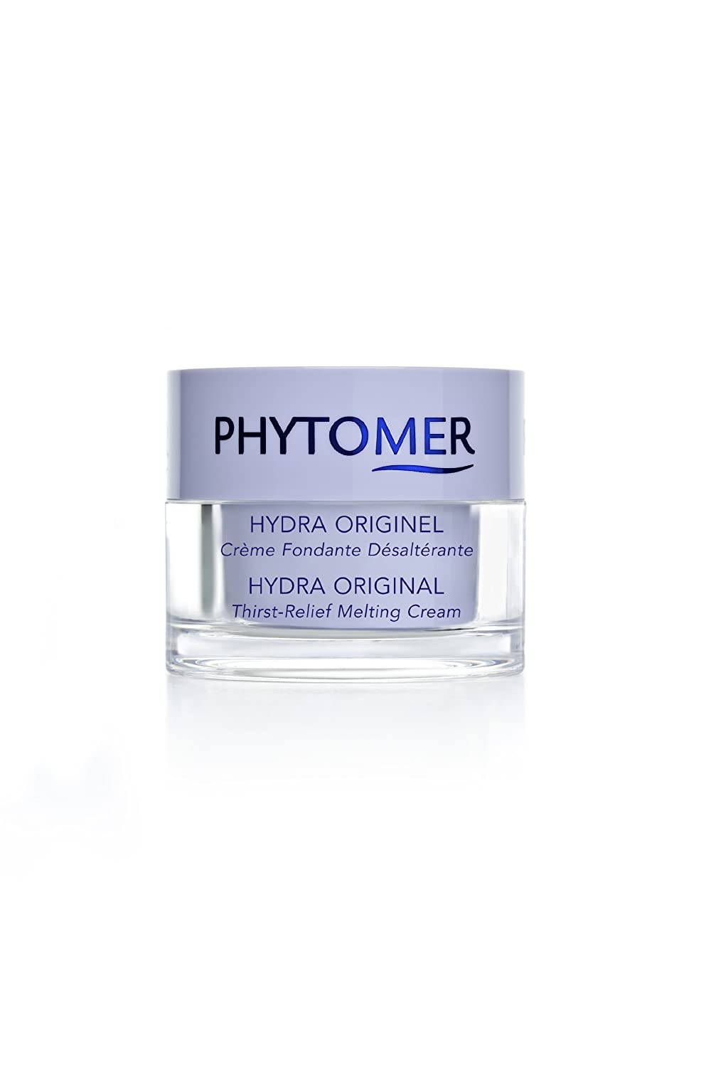 Phytomer Hydra Original Thirst-Relief Melting Cream 50 ml by Phytomer 1PF-SVV312