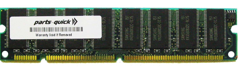 Amazon.com: 512MB Memory for Roland Fantom X6 X7 X8 Xr Xa G6 G7 G8 Juno-G MC-808 MV-8000 MV-8800 RAM (PARTS-QUICK BRAND): Musical Instruments