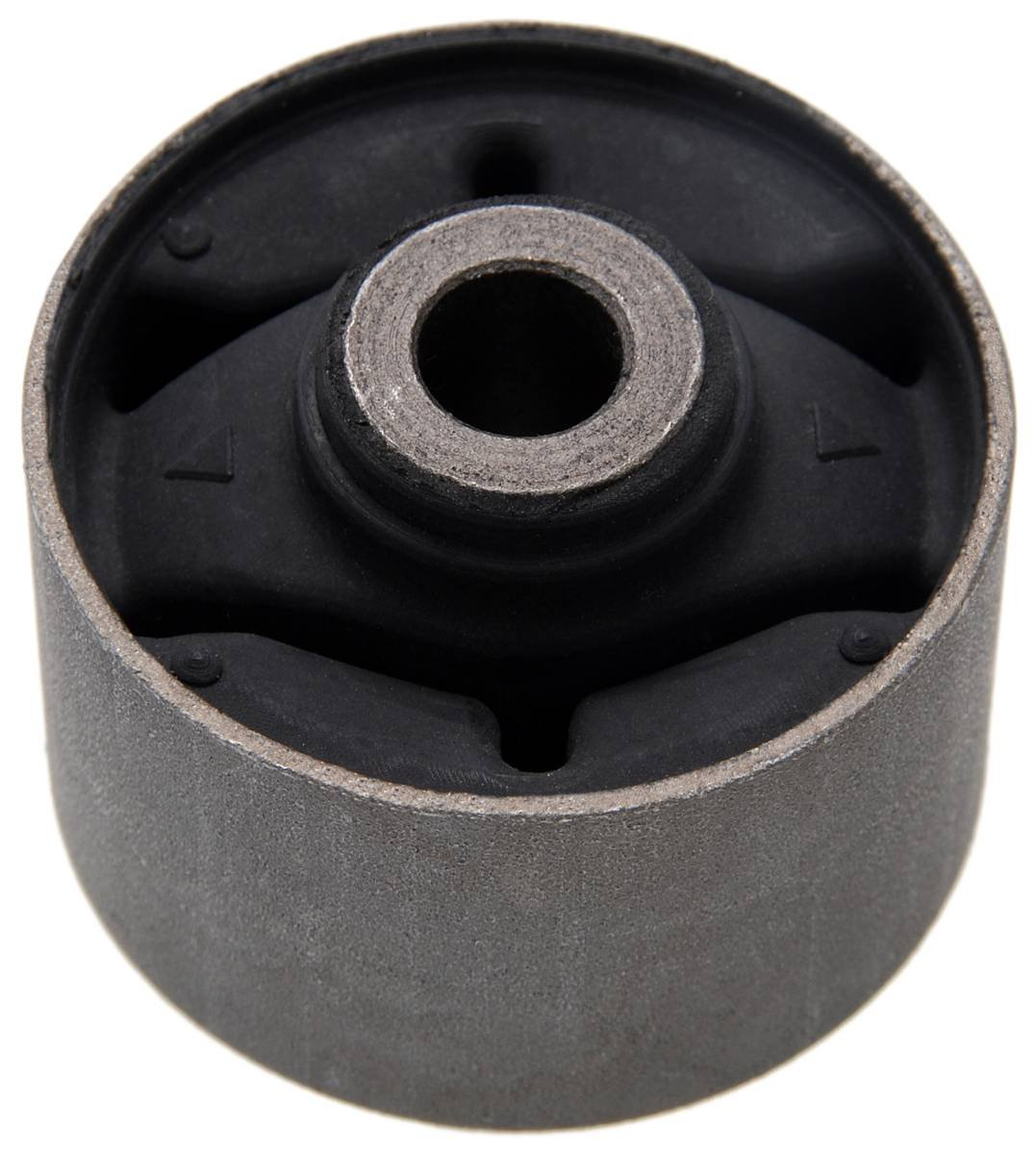 FEBEST MMB-V97R Differential Mount Arm Bushing