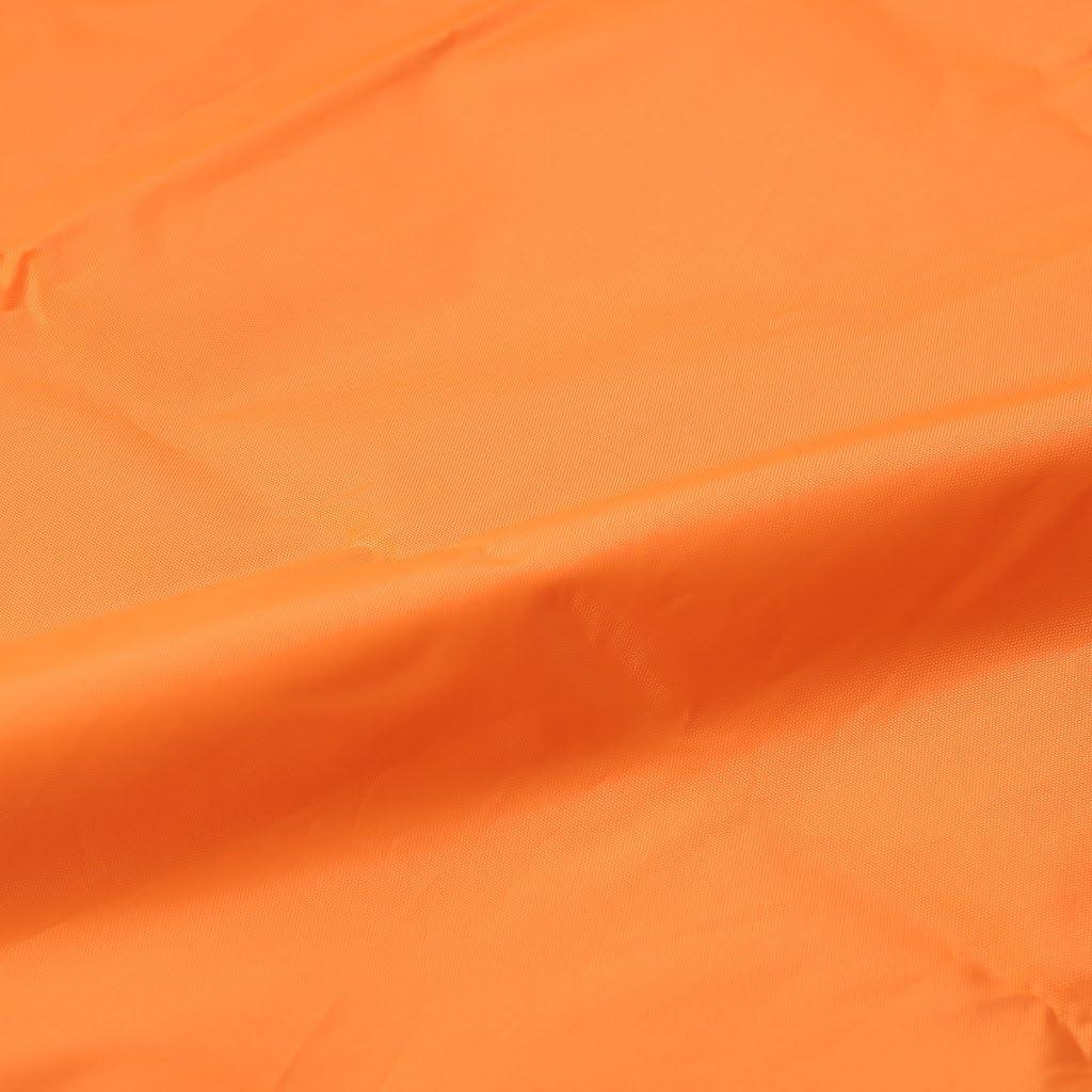 Wanfor alfombra de camping impermeable al agua de camping de ...