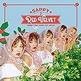 SAPPY(CD+DVD)