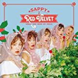 SAPPY(CD+DVD)