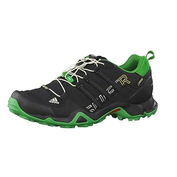 Adidas Terrex Swift R GTX Trail calcetines para correr: Amazon.es: Deportes y aire libre