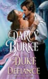 The Duke of Desire (The Untouchables) (Volume 4)