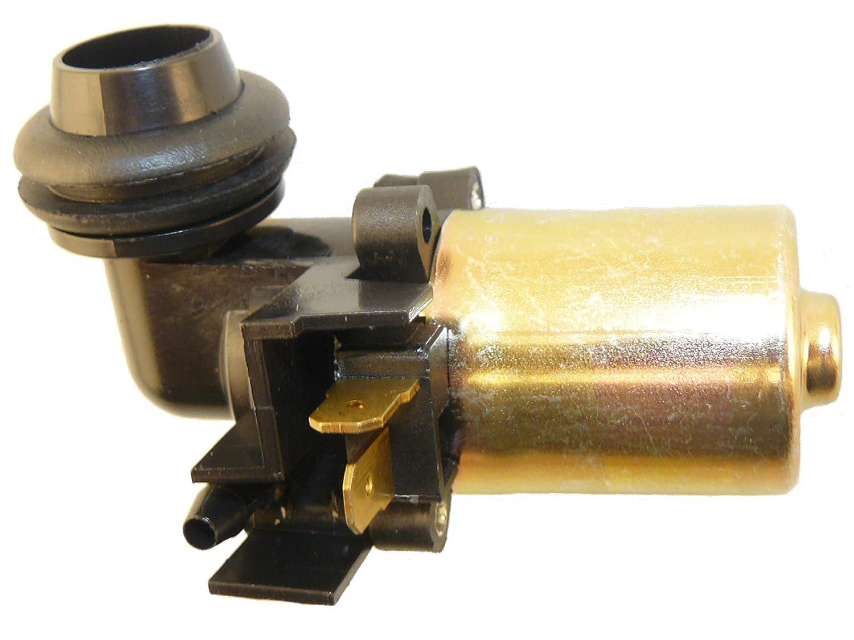ACI 174161 Windshield Washer Pump