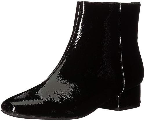 6b4c0c830dbf Circus by Sam Edelman Womens Lyndsey Fashion Boot  Amazon.ca  Shoes ...