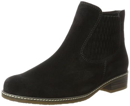 Womens Comfort Sport Boots Gabor kwuyA