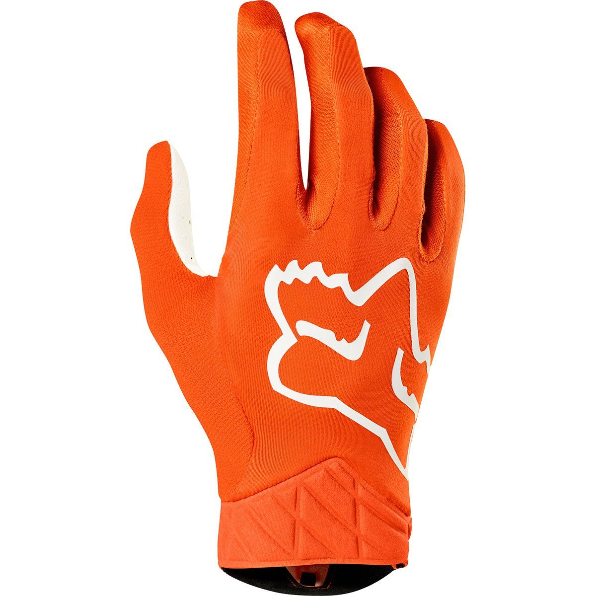 Fox Racing 2019 Airline Gloves (XX-LARGE) (ORANGE)