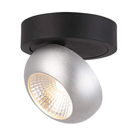 BETLING lámpara de techo luz de techo luz embebido pista ...