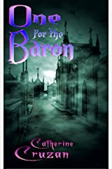 One for the Baron Kindle Edition