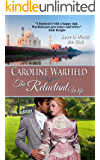 The Reluctant Wife (Children of the Empire Book 2)