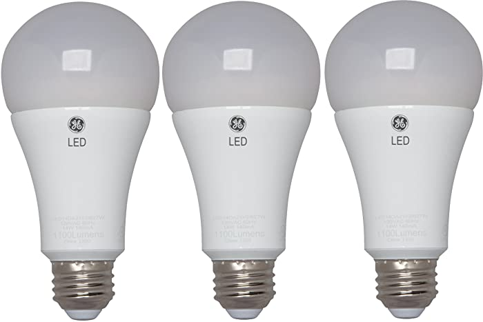 The Best 1600 Lumens Light Bulbs Smart Home