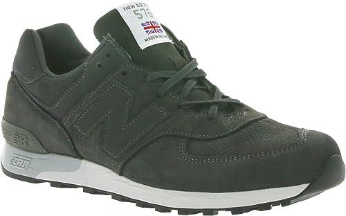New Balance 576 Men's Sneaker Grey