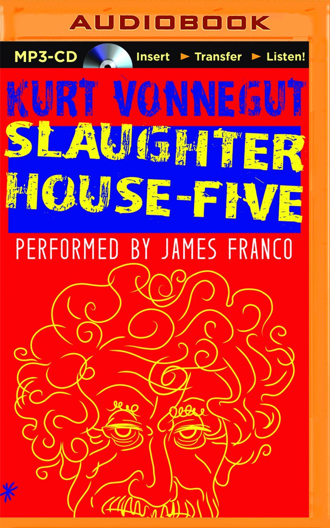 Download Slaughterhouse-Five pdf epub