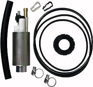 Airtex E2044 Electric Fuel Pump