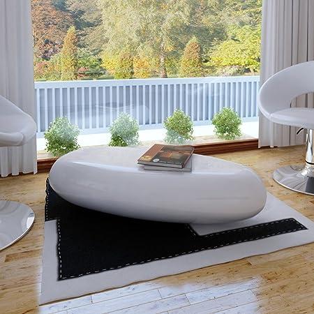 de en Anself x x Fibre Verre 50 28 cm Basse 100 Table kXZuPOi