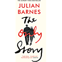 The Only Story (English Edition)