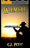 Wilmore